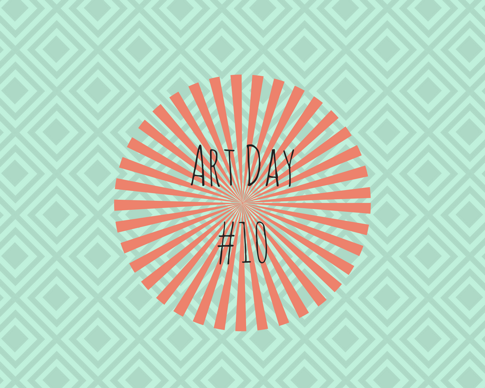 Art Day#8-2