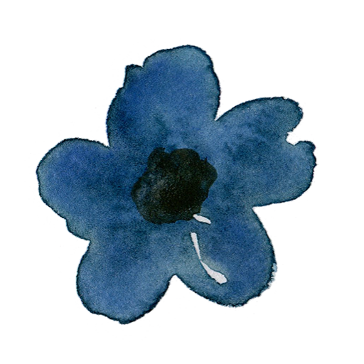 cropped-flower-39.png