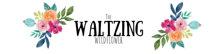 WildFlower-2.png