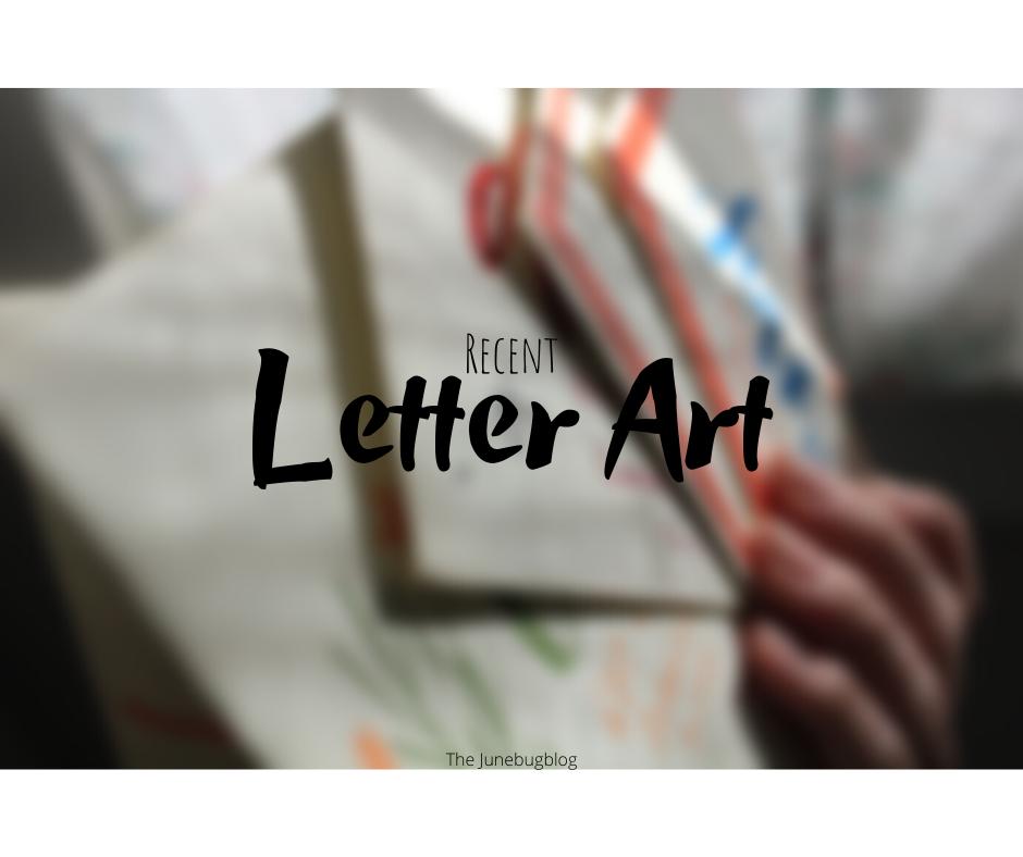Letter Art.png